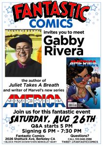GabbyRiveraAmerica