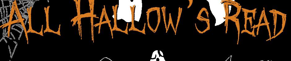 Halloween-Recs