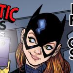 BatgirlSigningBanner