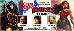 Wonder-Woman-Aug-16-fb